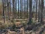 40 Meadow Trl - Photo 15