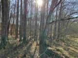 40 Meadow Trl - Photo 16