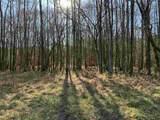 40 Meadow Trl - Photo 17