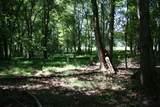 40 Meadow Trl - Photo 8