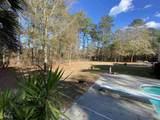 517 Pleasant Point Rd - Photo 44