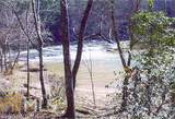 2 Habersham Shoals - Photo 10