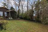4388 Briarcliff Rd - Photo 13