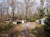 4388 Briarcliff Rd - Photo 19