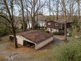 4388 Briarcliff Rd - Photo 20