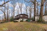 4388 Briarcliff Rd - Photo 21
