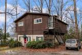 4388 Briarcliff Rd - Photo 22