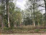 0 Scales Creek Rd - Photo 1
