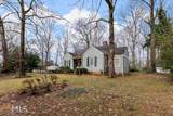 4396 Briarcliff Rd - Photo 1