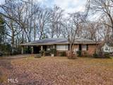 4396 Briarcliff Rd - Photo 26