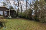 4396 Briarcliff Rd - Photo 36