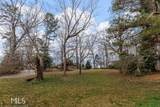4396 Briarcliff Rd - Photo 39