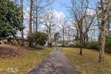 4396 Briarcliff Rd - Photo 40
