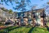 305 Winding River Dr - Photo 17