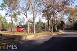 453 Fairfield Dr - Photo 51