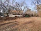 3780 Jonesboro Rd - Photo 1
