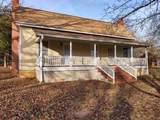 3780 Jonesboro Rd - Photo 2