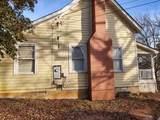 3780 Jonesboro Rd - Photo 3