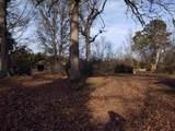 3780 Jonesboro Rd - Photo 5