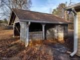 3780 Jonesboro Rd - Photo 6