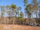 0 Mountain Dr - Photo 3