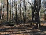643 Woodale St - Photo 15