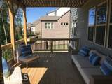 5275 Briarstone Ridge Way - Photo 49