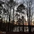 223A 223A Piedmont Lake Rd - Photo 36