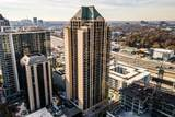 1280 Peachtree St - Photo 24