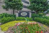 1280 Peachtree St - Photo 41