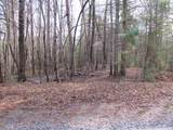 0 Squirrel Hunting Rd - Photo 4