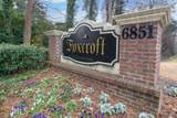 6851 Roswell Rd - Photo 29