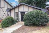 6851 Roswell Rd - Photo 31