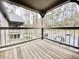 1105 Mill Pond Dr - Photo 25