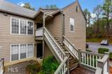1105 Mill Pond Dr - Photo 27