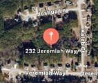 232 Jeremiah Way - Photo 1