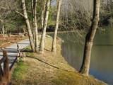 10 Chimney Lake Dr - Photo 20