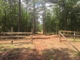460 Yarbrough Mill Rd - Photo 1