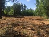 460 Yarbrough Mill Rd - Photo 3