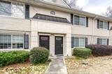 6940 Roswell Rd - Photo 2