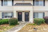 6940 Roswell Rd - Photo 21