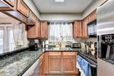 6940 Roswell Rd - Photo 12