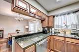 6940 Roswell Rd - Photo 13