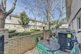 6940 Roswell Rd - Photo 20