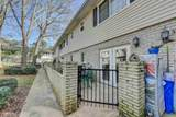 6940 Roswell Rd - Photo 22