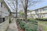 6940 Roswell Rd - Photo 24
