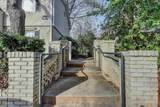 6940 Roswell Rd - Photo 26