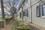 6940 Roswell Rd - Photo 27