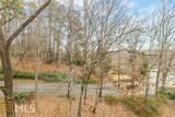 104 Riverview Dr - Photo 41