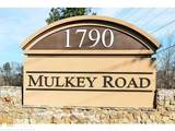 1790 Mulkey Rd - Photo 19